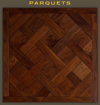 parquet reclaimed hardwood flooring
